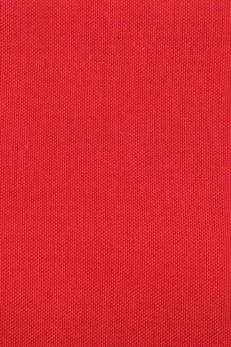 FOX -paloturv. verhokangas punainen