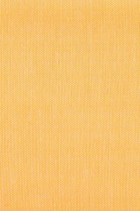 FOX -paloturv. verhokangas keltainen