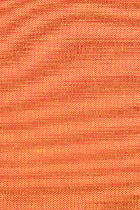 FOX -paloturv. verhokangas oranssi