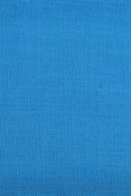 FOX -paloturv. verhokangas sininen