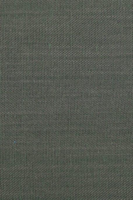 FOX -paloturv. verhokangas tummanvihreä