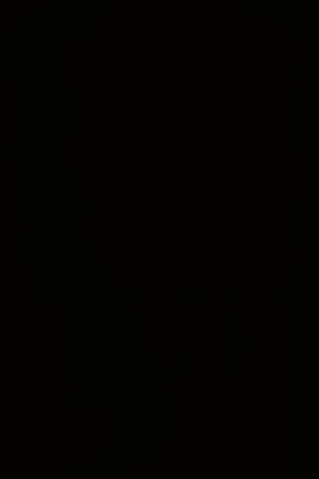 RADIANCE yksivärinen musta