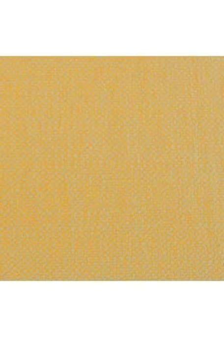 CRETA ELITE keltainen