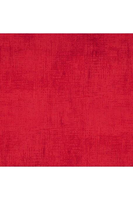 FR1 GLORIA punainen