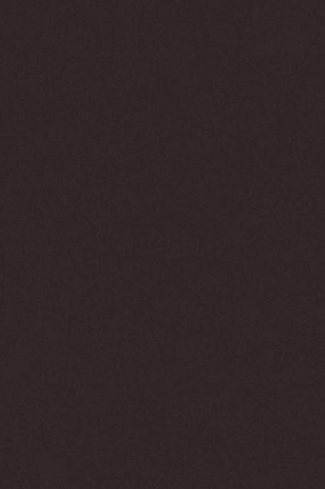 SETPOINT -paloturv. sametti tummaharmaa