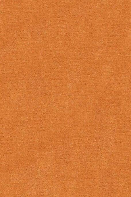 SETPOINT -paloturv. sametti oranssi