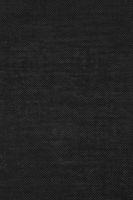 PIANOSA -paloturv. verhokangas musta