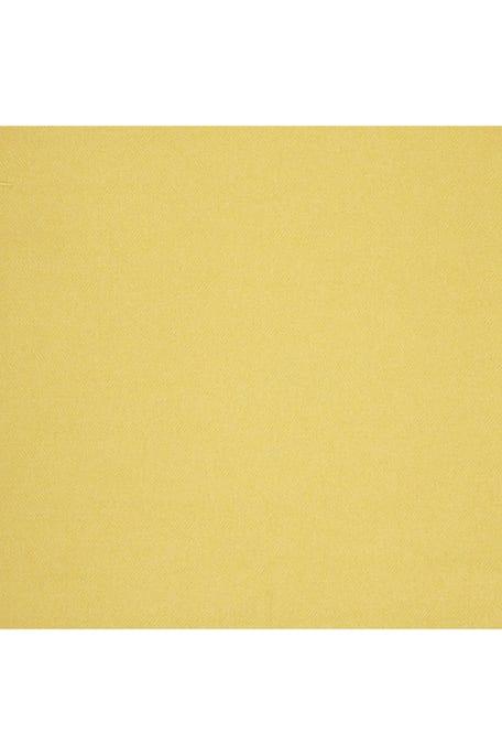 SUNBONE -pimennyskangas keltainen