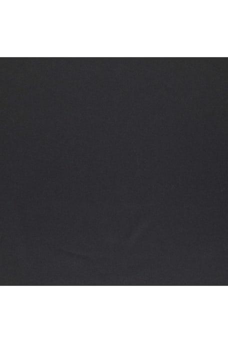FALCON -pimennyskangas musta