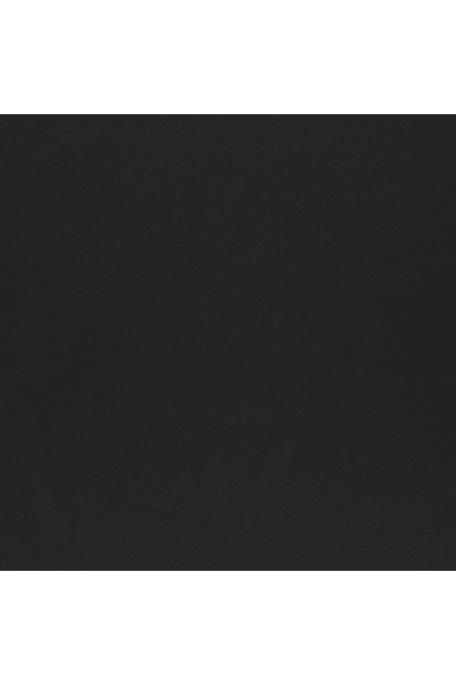 APOLLO -pimennyskangas musta