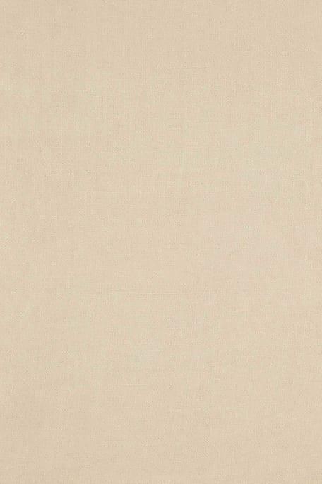 BRUGGE -pellava vaaleakeltainen