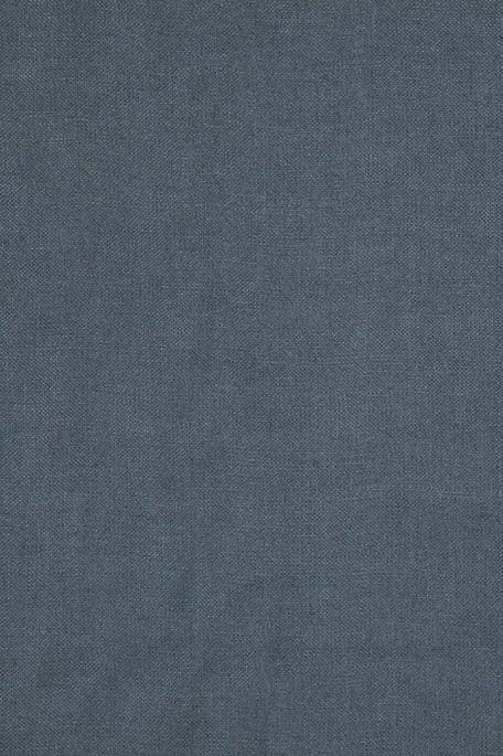BRUGGE -pellava tummansininen