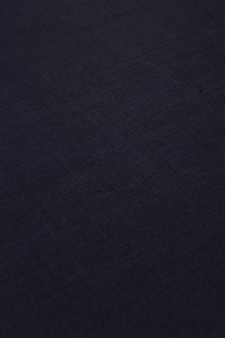 MONZA -silkki musta