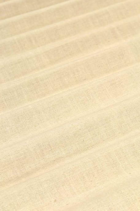 MONZA -silkki pellava
