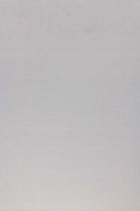 COLLINS -paloturv. pimennyskangas vaaleaharmaa