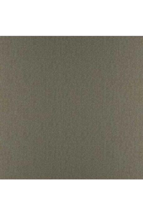 LOGIC ruskea