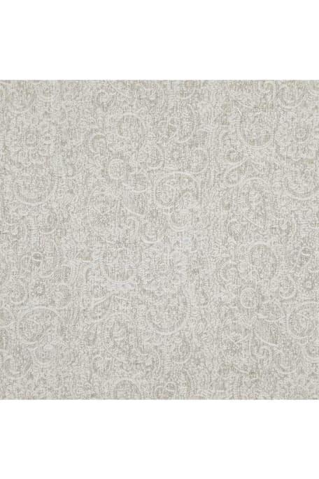 HURON beige