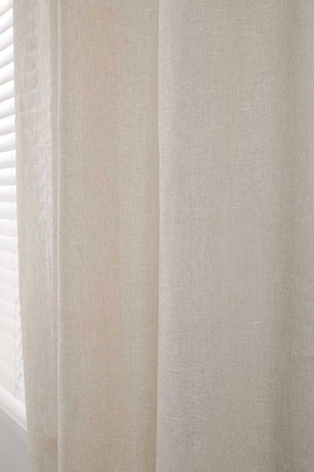CLONE -verhokangas vaaleabeige
