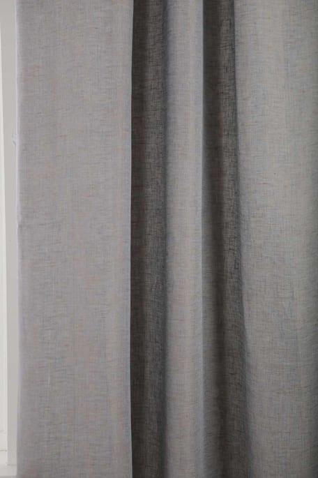 CLOVE -verhokangas vaaleansininen