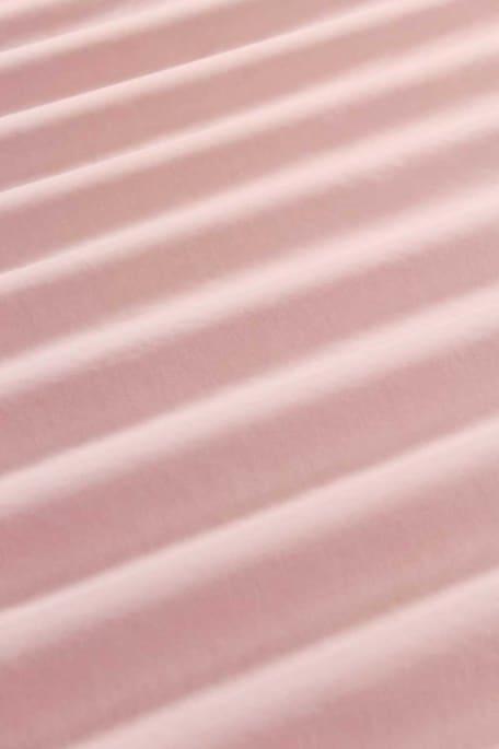 LIONA vaaleanpunainen