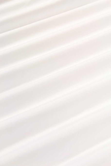 KAIPAUS -pimennyskangas valkoinen