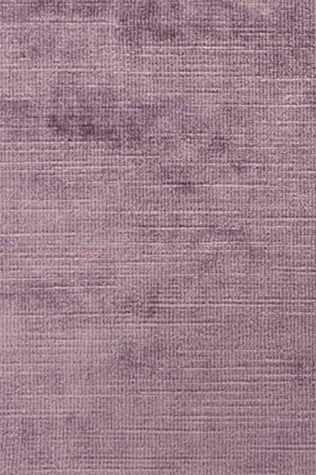 AVIGNON -sametti roosa