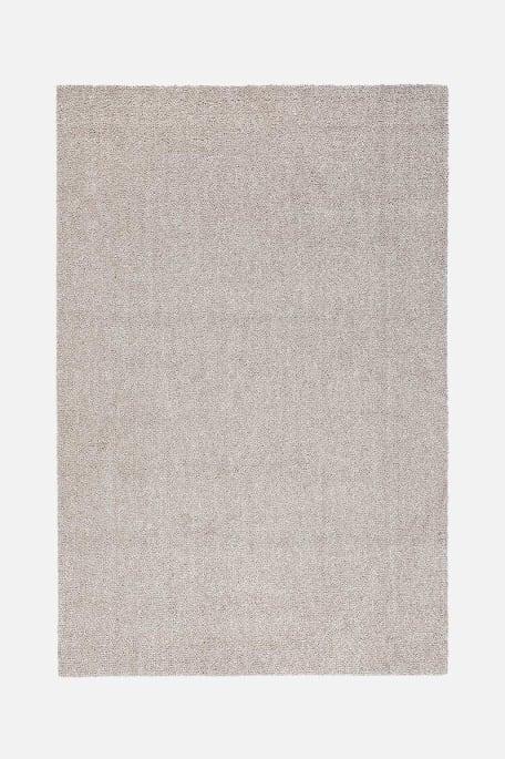 VIITA MATTO 200x300 cm beige