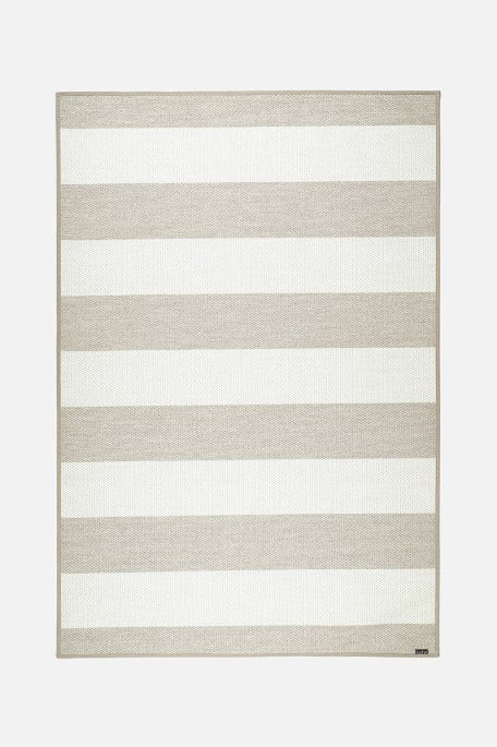 VIIVA MATTO 133x200 cm beige