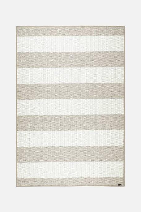 VIIVA MATTO 160x230 cm beige