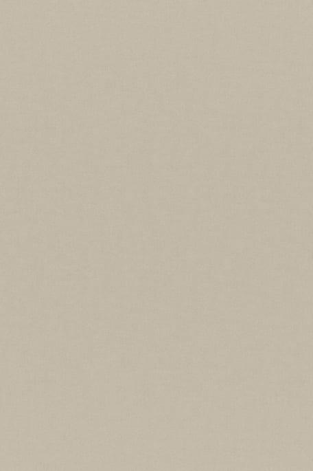 LUXO -chenille vaaleabeige