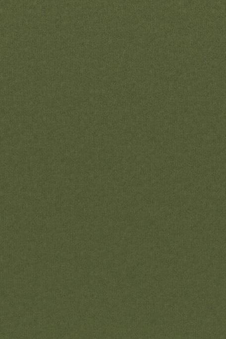 LUXO -chenille vihreä