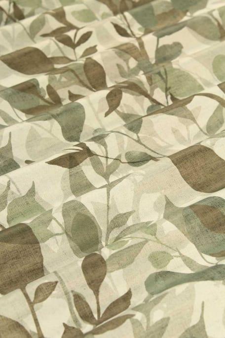 STEFANY -pimennyskangas vihreä