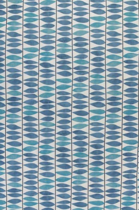 SOIKIO -kerni sininen