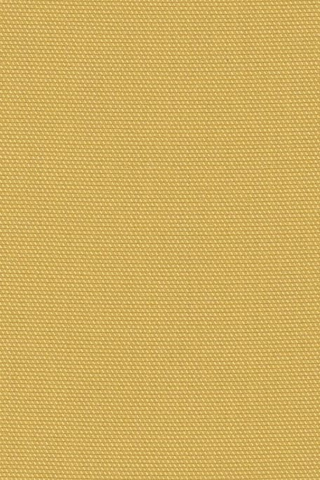 SB MEZZO keltainen