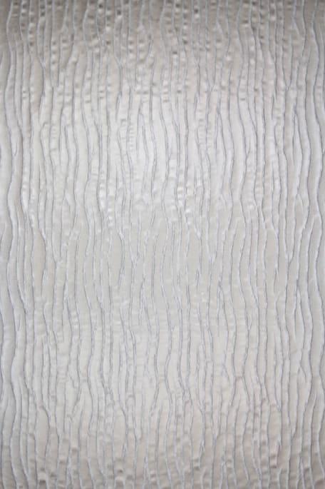 CLERMONT beige