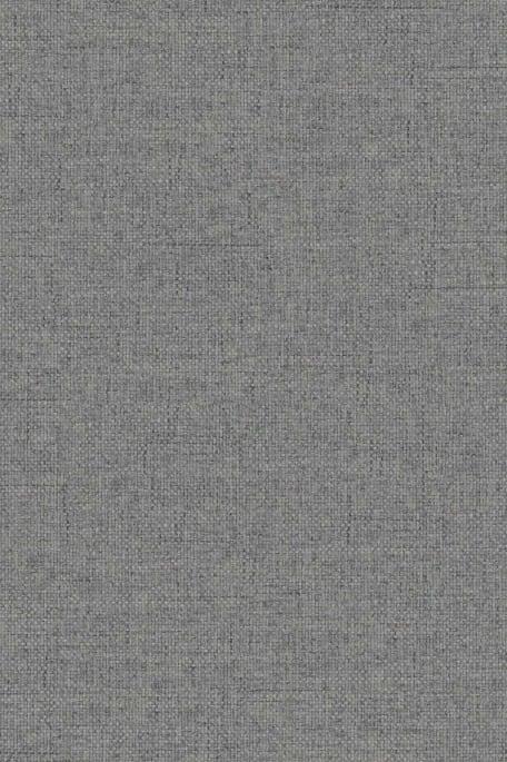 DELICETTO -palot.verhokangas harmaa