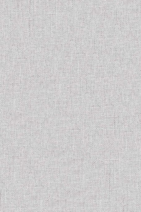 DELICETTO -palot.verhokangas vaaleaharmaa