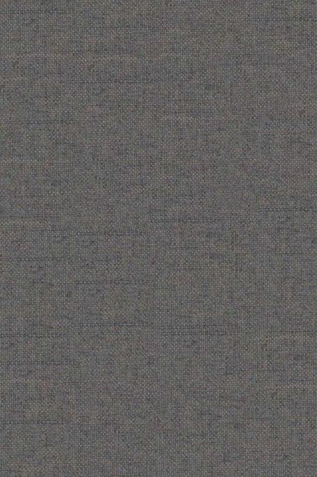 DELICETTO -palot.verhokangas tummaharmaa