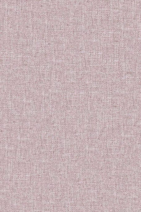 DELICETTO -palot.verhokangas roosa