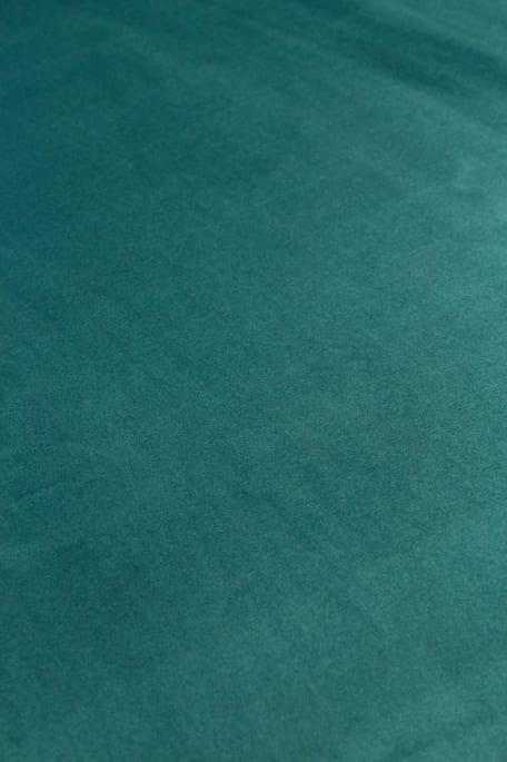 VELOURS -pimennyskangas vihreä