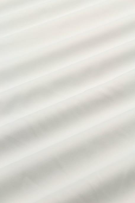 DIMNESS -pimennyskangas valkoinen