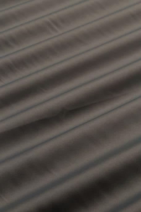DIMNESS -pimennyskangas tummaharmaa