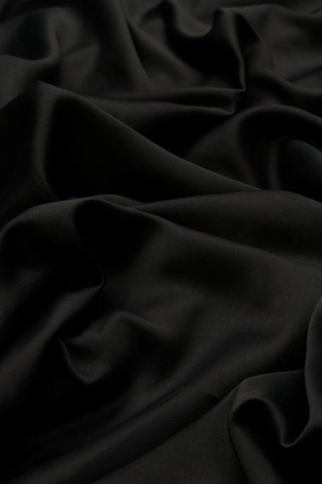 DIMNESS -pimennyskangas musta
