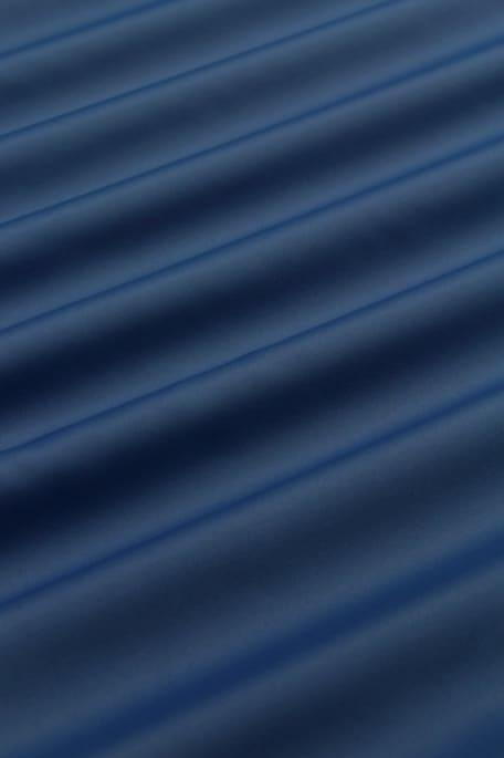 DIMNESS -pimennyskangas sininen