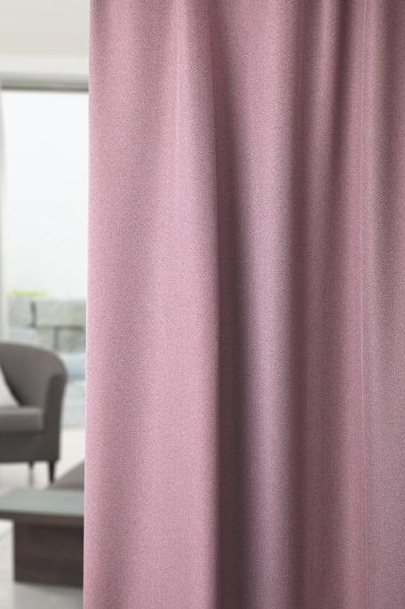 SUNBONE -pimennyskangas roosa