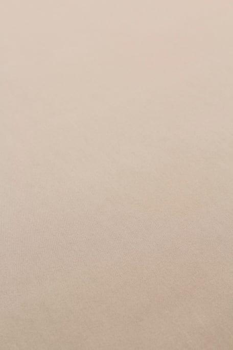 SEASON beige