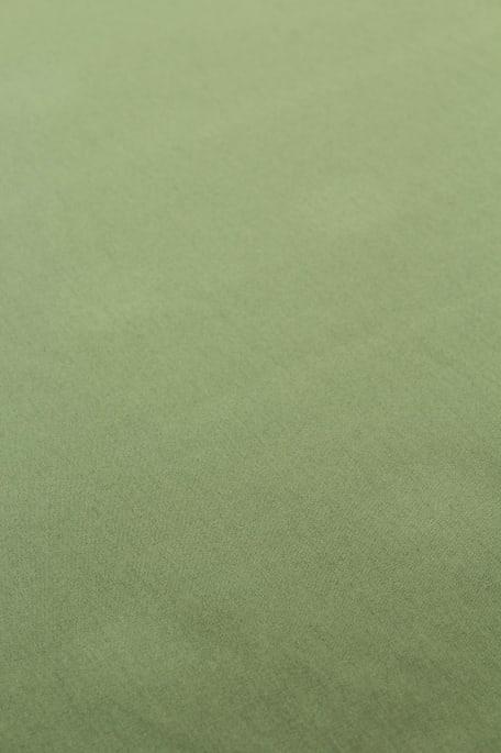 SEASON vihreä